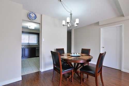 52 Scottsdale Court  ,  W3499453, Brampton,  sold, , Brian McLeod, Royal LePage Credit Valley Real Estate, Brokerage*