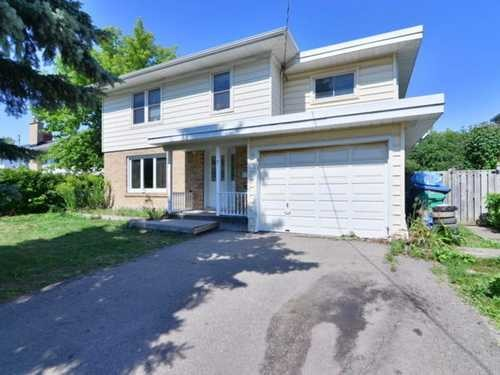 7 Avonmore St ,  w3586506, Brampton,  sold, , Brian McLeod, Royal LePage Credit Valley Real Estate, Brokerage*