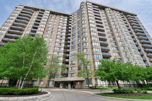 808 - 20 Cherrytree Dr , Brampton,  sold, , Brian McLeod, Royal LePage Credit Valley Real Estate, Brokerage*