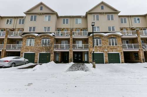 94 - 42 Pinery Trail  ,  E4017186, Toronto,  sold, , Brian McLeod, Royal LePage Credit Valley Real Estate, Brokerage*