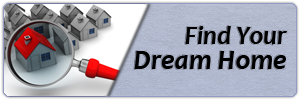 Find Your Dream Home, Brian McLeod REALTOR