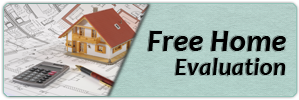 Free Home Evaluation, Brian McLeod REALTOR